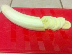 BananaMask_BananaSlice