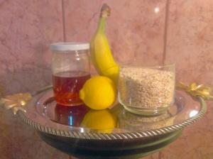 BananaMask_Ingredients