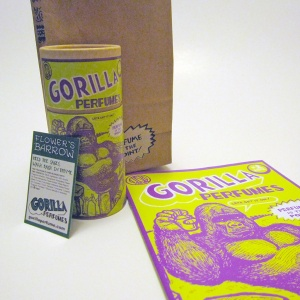 Gorilla_Perfume_All_Package