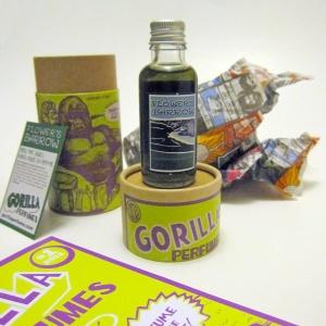Gorilla_Perfume_Bottle