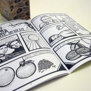 Gorilla_Perfume_Comic_Pages_Alt