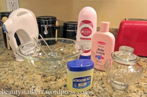 Lotion_DIY_Ingredients