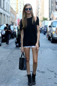 ny-fashion-week-spring-2013-cara-delevingne-L-KWwMk9