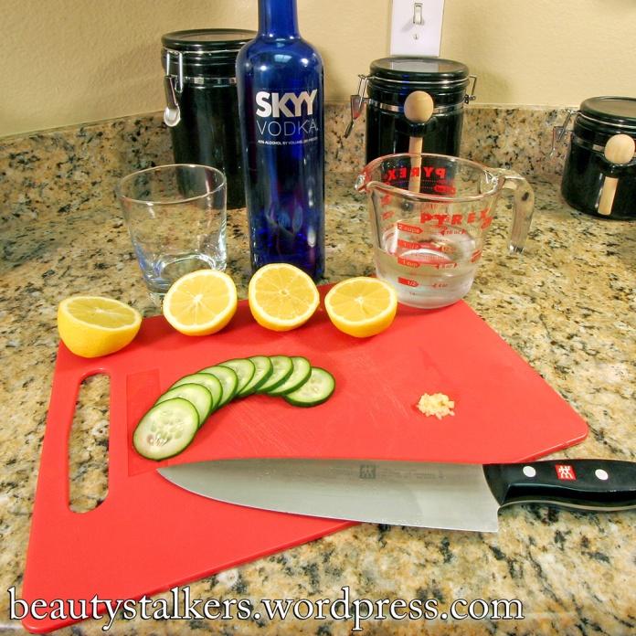 DIY_Detox_Drink_Ingredients_Chopped