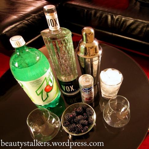 DIY_Drink2_Ingredients