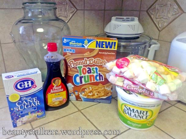 DIY_PBC_Ingredients