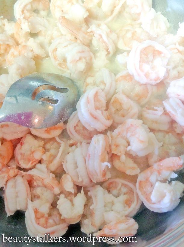DIY_Rellenos_Shrimp