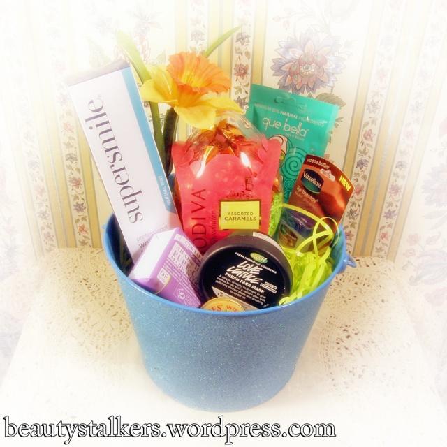 DIY_Spring_Gift_Basket