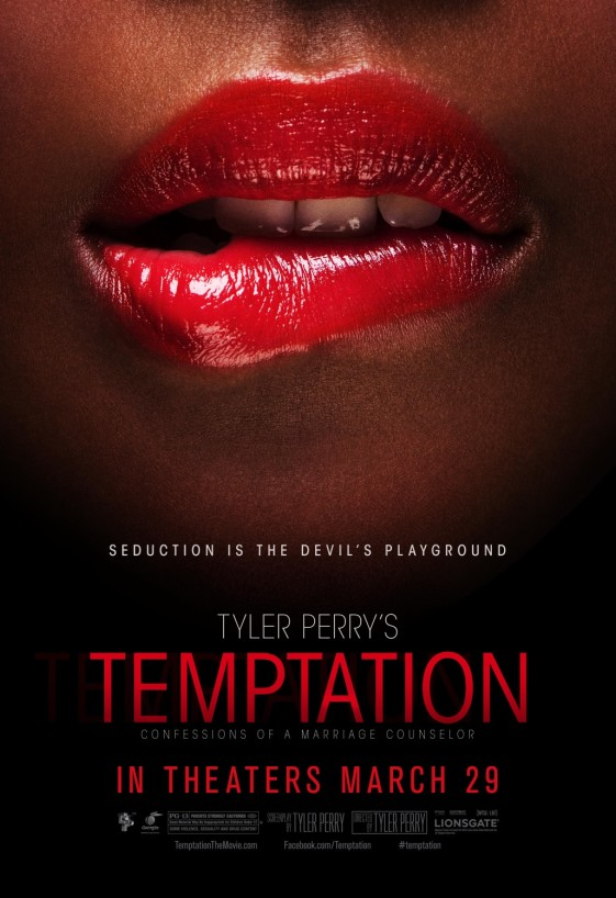 tyler-perrys-temptation-movie-poster-3