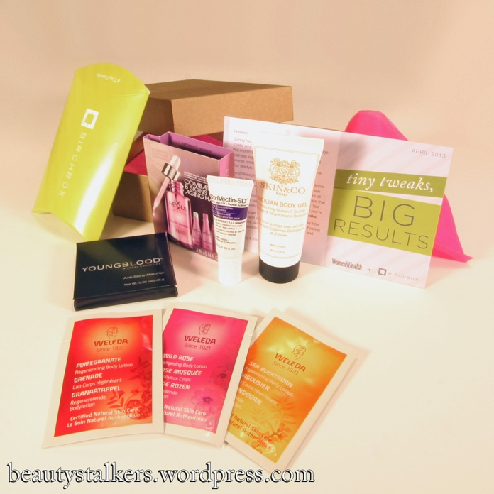 BirchBox_April