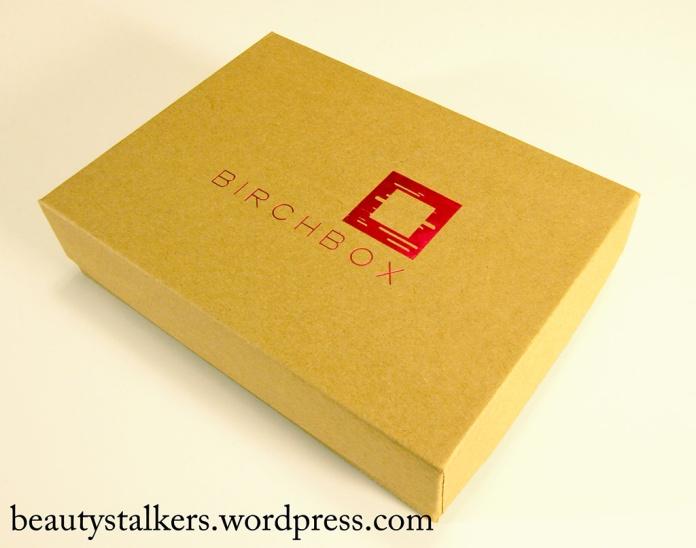 BirchBox_Box