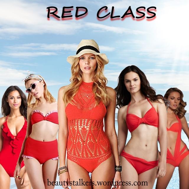 RedClass