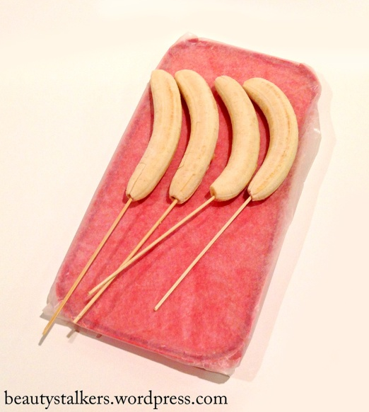 DIY_Bluth_Bananas