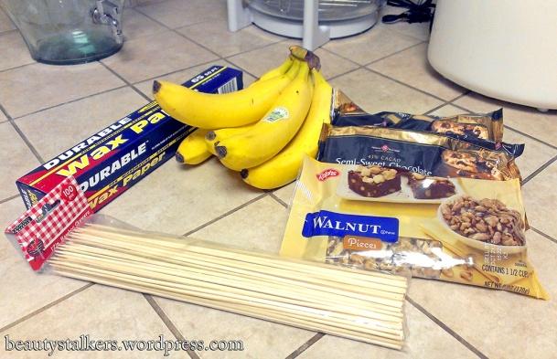 DIY_Bluth_Ingredients