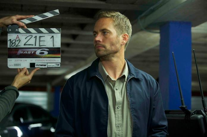 fast-and-the-furious-6-behind-the-scenes-paul-walker