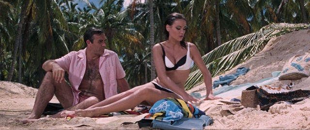 large thunderball  blu-ray8