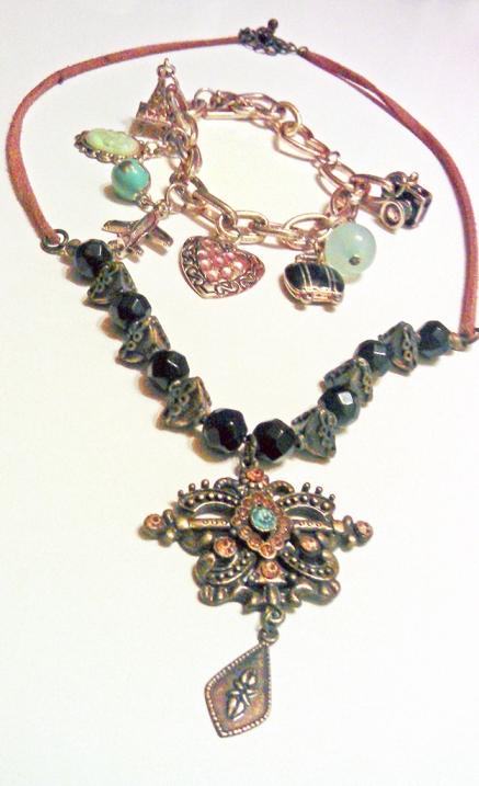 Necklace_02_fix