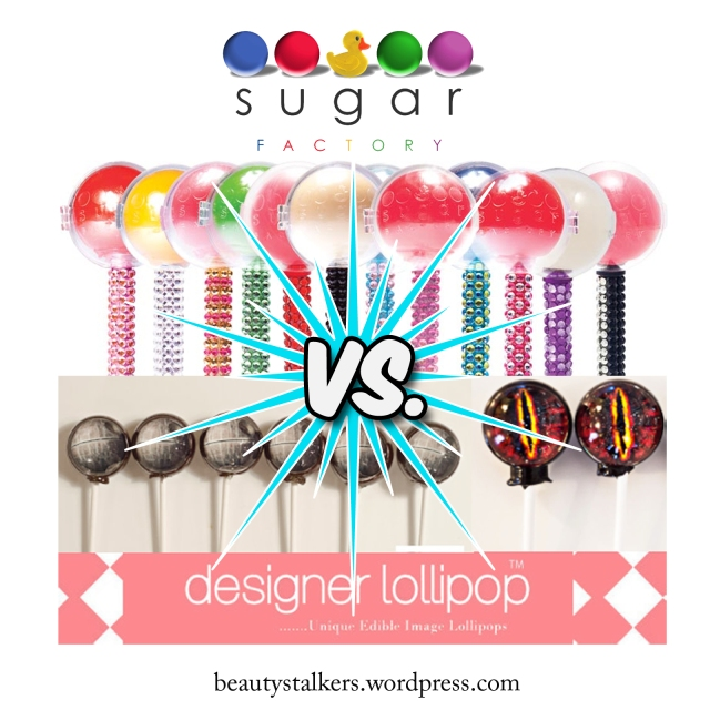 sugarfactoryvsdesingerlollis