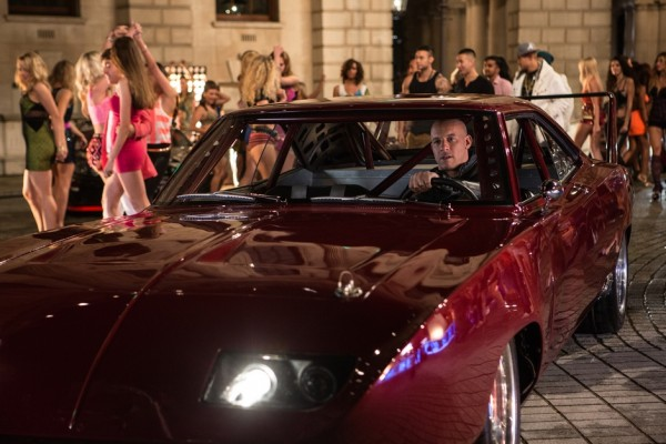 Vin-Diesel-in-Fast-and-Furious-6-2013-Movie-Image-2-600x400