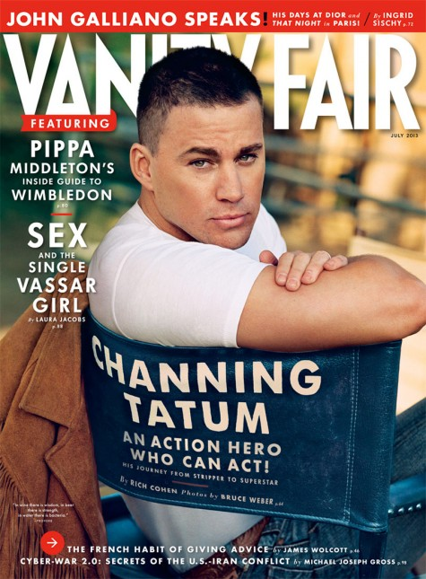 channing-tatum-vf-e1370358404256