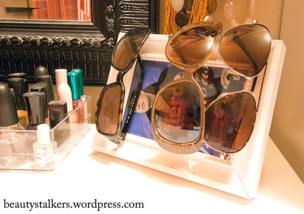 DIY_Glasses_01