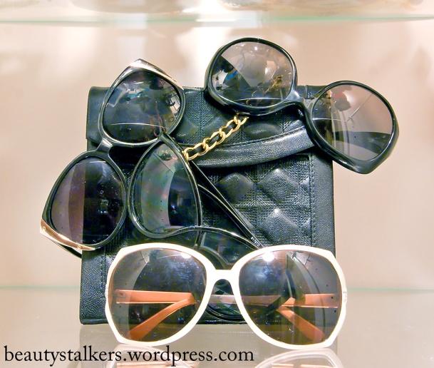 DIY_Glasses_02