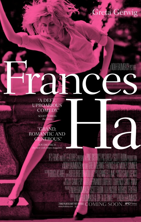 frances_ha