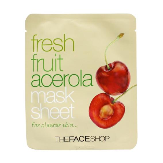 freshfruit_acerola