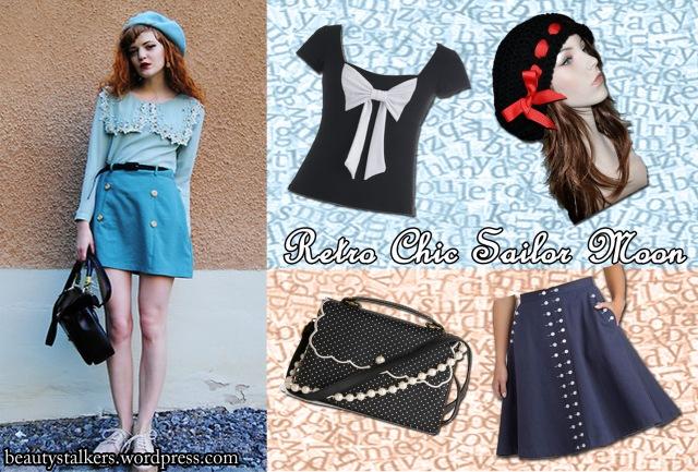 Retro_Chic_Sailor_Moon