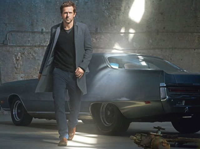ryan-reynolds-covers-details-august-2013-01