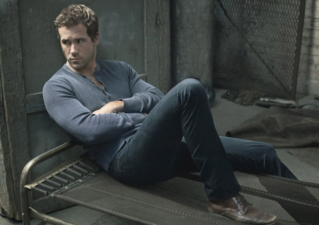 ryan-reynolds-covers-details-august-2013-03