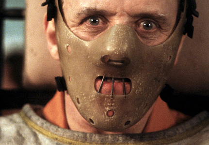 silence_of_the_lambs_mask-11302