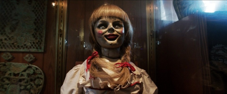 The-Conjuring-2013-Movie-Image
