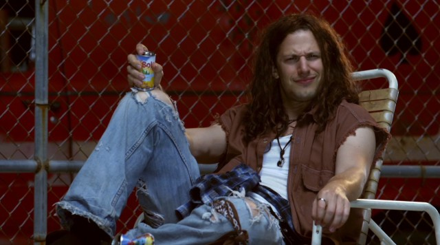 the-to-do-list-andy-samberg-640x356