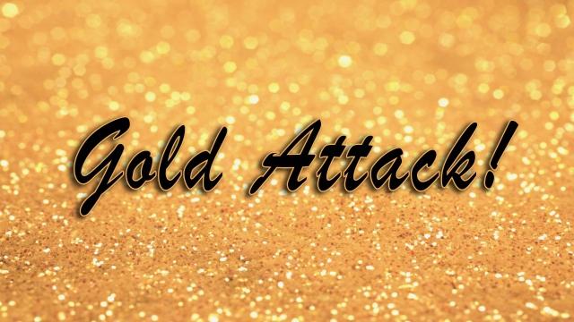 goldattack