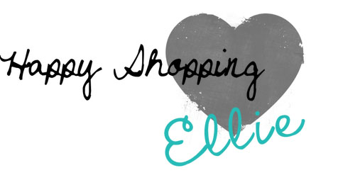 happyshopping_Ellie