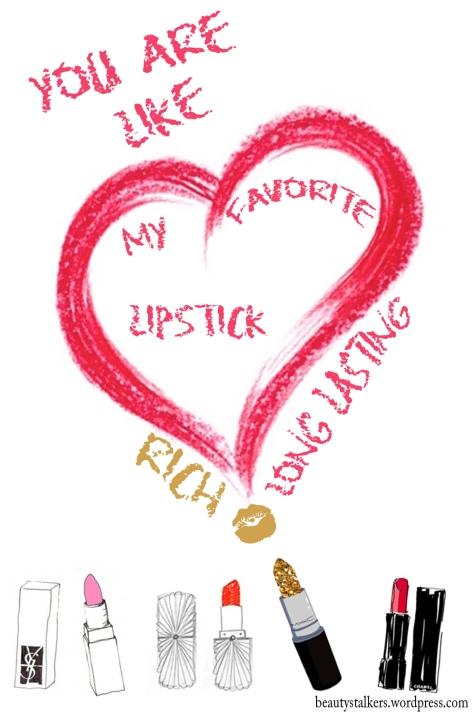 Lipstick_Card