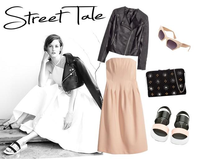 StreetTale_SpringEd14