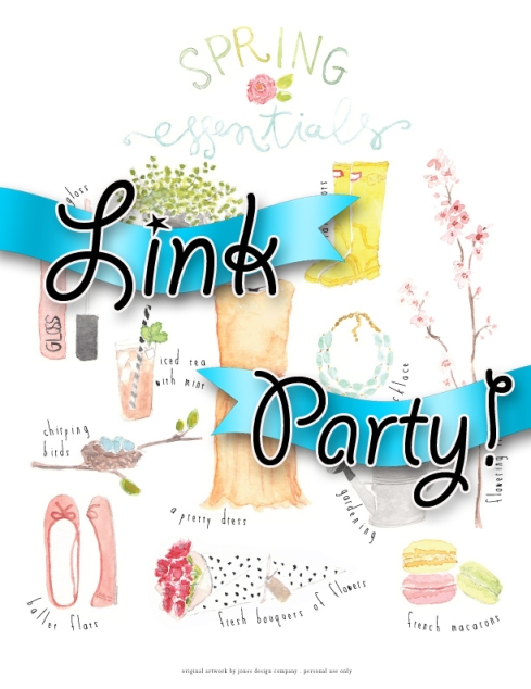 Link_Party