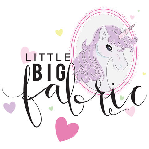 littlebigfabric