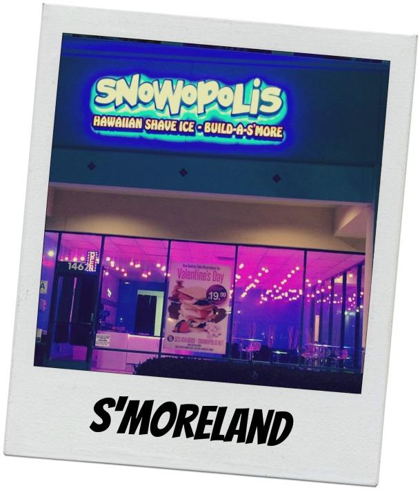 SPolis_Polaroid