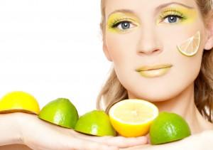 Lime-©-Svetlana-Fedoseeva-31333361-300x211