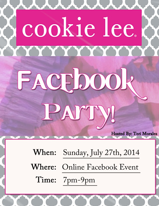 Facebook_Party_Invite