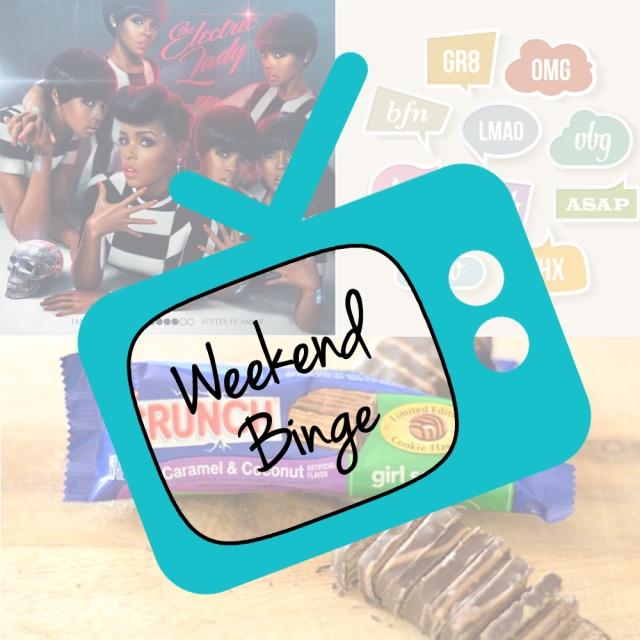 Weekend_Binge3