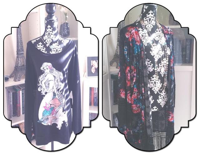 ariel_kimono_2