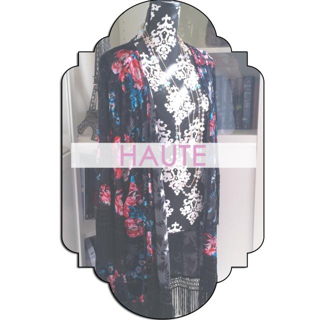 kimono_haute